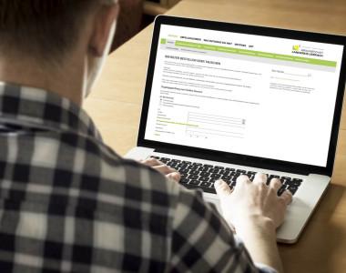 Topmeldung_Online-Services