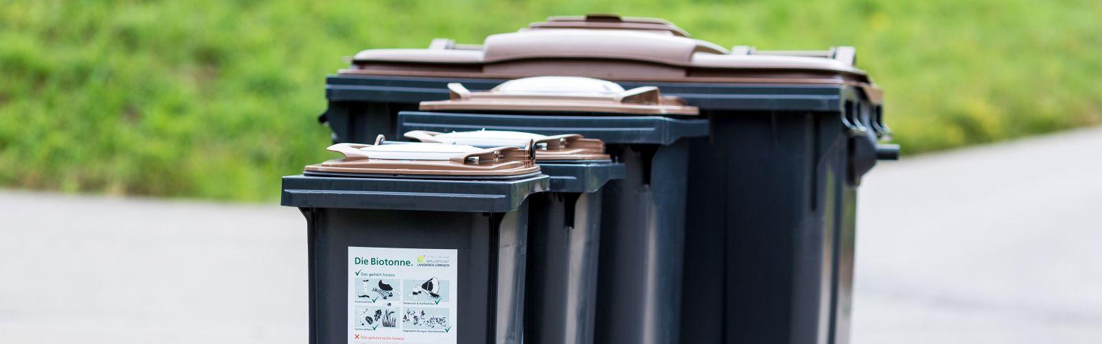 recyclinghof märkt öffnungszeiten