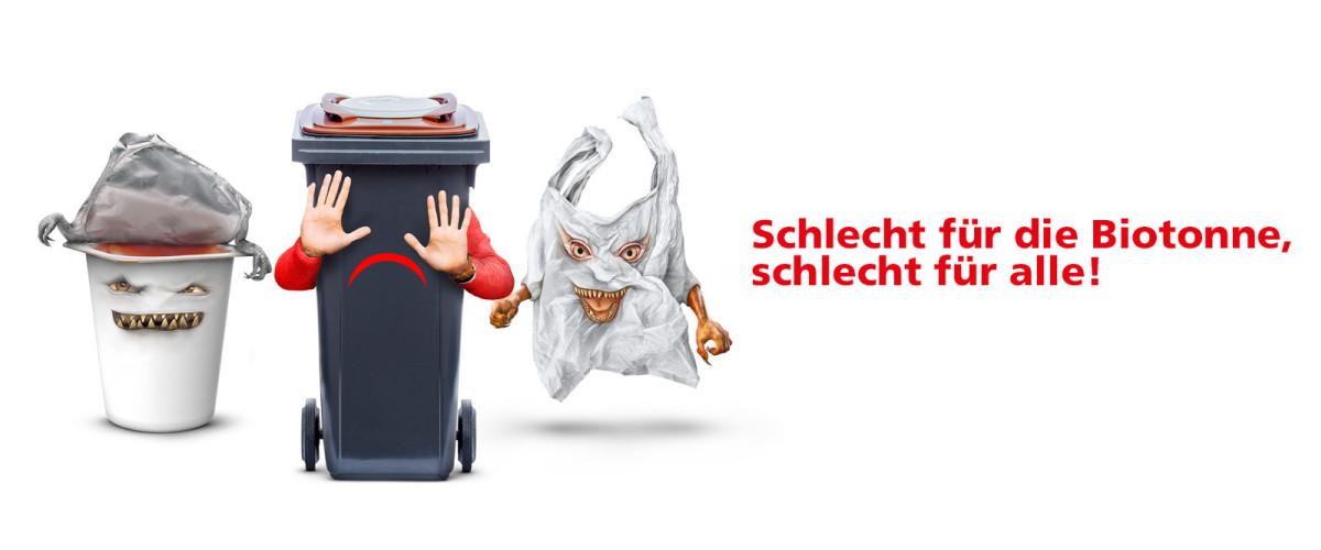 Tonne+Slogan_Schlecht